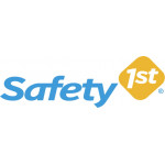 Safety-1st