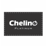 chelino platinum