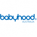 Babyhood