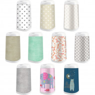 Angelcare Dress Up Bin Sleeve