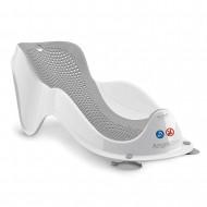 Angelcare Mini Baby Bath Support Grey
