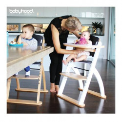 Babyhood Kaylula Ava Forever High Chair