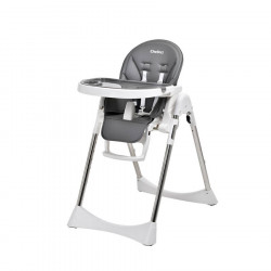 Chelino Lotus High Chair