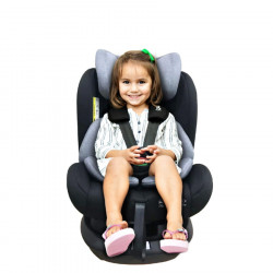 Chelino Pilot All Stages ISOFIX 360 Spin