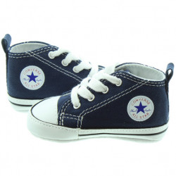 Converse All Star Navy