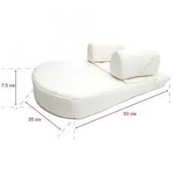 Clevamama ClevaSleep Positioner