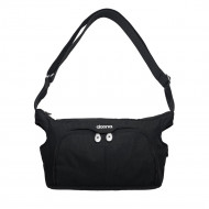 Doona Essentials Bag Black