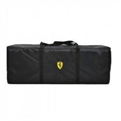 Ferrari Camp Cot