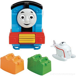 Fisher Price My First Thomas The Train, Bath Splash Thomas