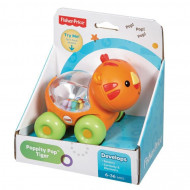 Fisher Price Poppity Pop Tiger
