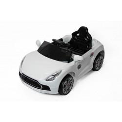Jeronimo Striker Speed Car