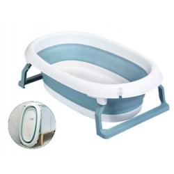 Foldable Baby Bath