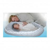 Snuggletime Snug And Safe Sleep Pod