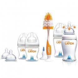 Munchkin LATCH™ Newborn Gift Set