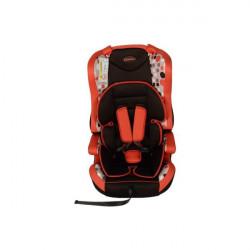 Chelino Phantom Baby Car Seats