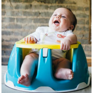 Snappi Baby Chair