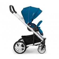 Nuna Mixx Stroller - Mykonos