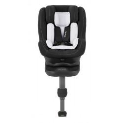 Nuna Rebl 0+/1 Car Seat