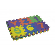 Nuovo Puzzle Play Mat