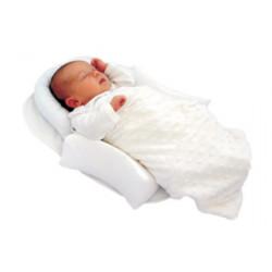 SNUGGLETIME SAFE 'N SOUND SLEEP SYSTEM