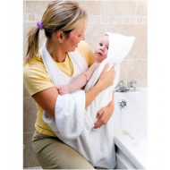 Snuggletime Mothers Towel