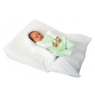 Snuggletime Newborn Sleep Therapy Cot
