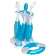 Summer Infant 6 Piece Oral Care Set