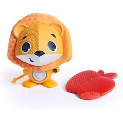 Tiny Love Wonder Buddies Leonardo the Lion