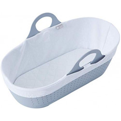 Tommee Tippee Sleepee Basket with Stand