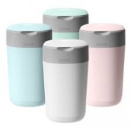 Tommee Tippee Sangenic Twist And Click Tub