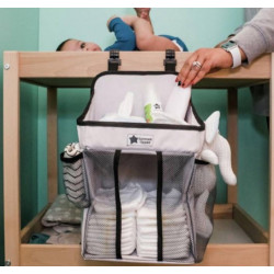 Tommee Tippee  Easi Change Nappy Change Caddy