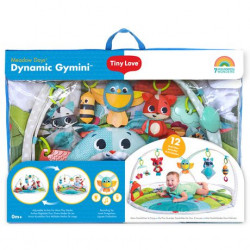 Tiny Love Meadow Days Dynamic Gymini