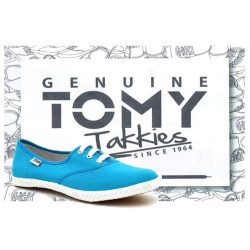 Tomy Takkies Black Friday Specials Adults R99,00 For Two Turquoise