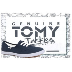 Tomy Takkies Black Friday Specials Adults R99,00 For Two Navy